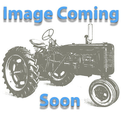 AU239.88 • Buy ROPS Tractor Umbrella Canopy & Canvas Cover- WHITE Perfect Fits Case-IH Or Any