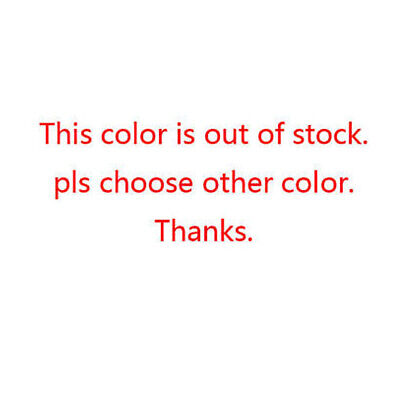$ CDN7.75 • Buy Cy_ For Fitbit Ionic Replacement Dual Color Silicone Wrist Band Watchband Strap