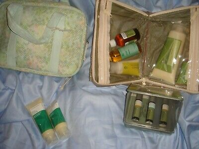 £20 • Buy Boots Botanics Sets And Various Products Toiletries Aromatherapy Pulse Point Etc