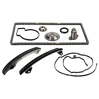 $ CDN212.73 • Buy Timing Chain Kit For LOTUS TOYOTA RENAULT 2 Eleven Elise Exige 13506-88600