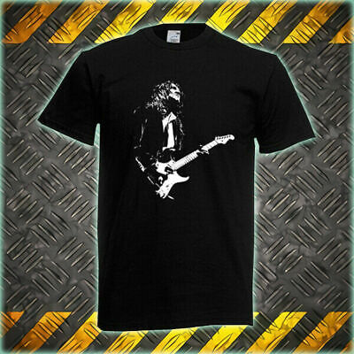 New John Frusciante Red Hot  Chili Peppers Guitarist Mens T-Shi- T-SHIRTS S-5XL  • 13.40£