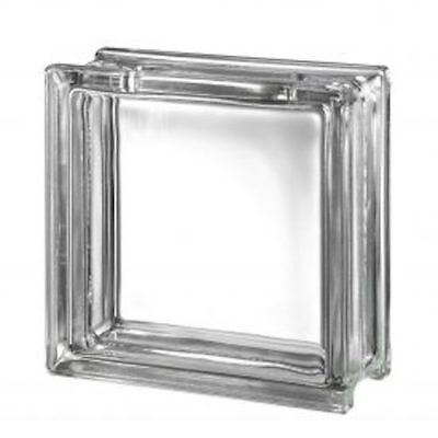 Clearview Glass Craft Block (Pack Of 5) • 37£