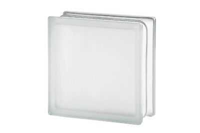 £46 • Buy Clearview Glass Block Satin Finish (Pack Of 5)