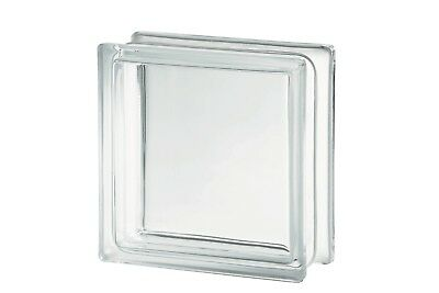 Clearview Glass Block (Pack Of 5) • 31£