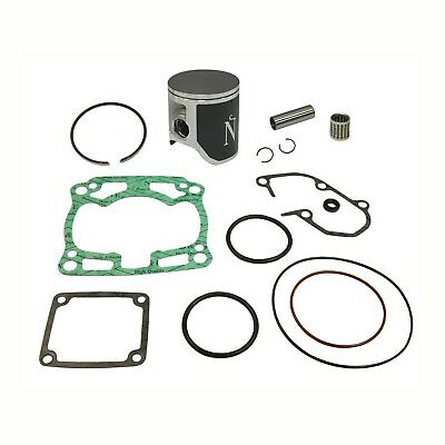 $110.99 • Buy Namura Pistons Top End Gaskets 2003 Kawasaki KX 125 54mm Size A STD