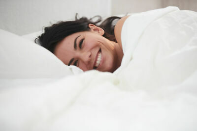 AU75.99 • Buy 100% Organic Bamboo Bed Sheet Set 400TC - Same DAY Post SALE Buy Two Get %30 OFF