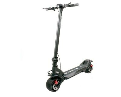AU1779 • Buy NEW Mercane WideWheel Dual Motor Pro Electric Scooter | 15A Scooter Hut