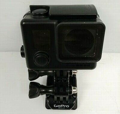 $ CDN36 • Buy (N05446) Gopro Hero4 Blackout Dive Case