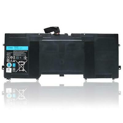 Battery For Dell XPS 12 9Q23 9Q33 13 L321X L322X 9333 Y9N00 3H76R 03H76R • 49.89£