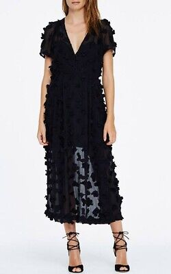 AU120 • Buy Alice Mccall It Could Be Dress Size 8