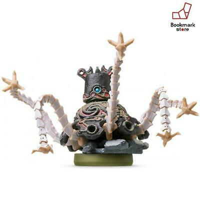 AU119.25 • Buy New Nintendo Amiibo Guardian (The Legend Of Zelda) F/S From Japan