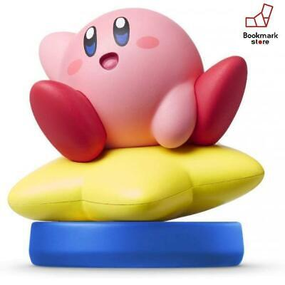AU92.03 • Buy New Nintendo Amiibo Kirby F/S From Japan