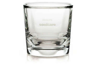 AU37.91 • Buy Philips Sonicare Diamond Clean/Smart Glass Charger Cup Toothbrush UK Stock