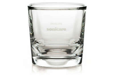 AU37.55 • Buy Philips Sonicare Diamond Clean/Smart Glass Charger Cup Toothbrush UK Stock