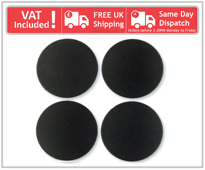 £1.44 • Buy Apple MacBook Pro 13  15  A1278 A1286 A1297 Bottom Case Feet Cover Rubber Pad