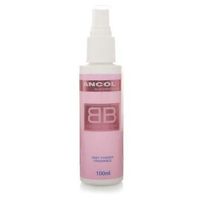 Ancol BB Cologne Dog Deodorant Spray • 6.45£