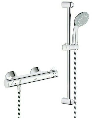 Grohe Grohterm 800 Shower • 94.99£