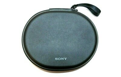 $ CDN21.01 • Buy Sony WH-1000XM2 MDR-1000X Black Headphones Carrying Case ONLY
