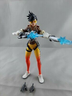 AU35 • Buy Overwatch Ultimates Series Tracer