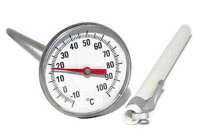 Kood Dial Thermometer • 9.95£