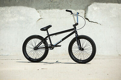 AU699.95 • Buy Sunday BMX Bike - Primer 21 2020 - 21.0TT - Matt Black