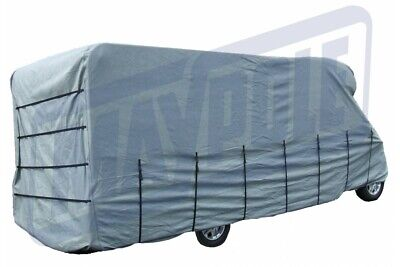 Maypole Motorhome Cover MP9423 Fits 6.1M To 6.5M • 134£