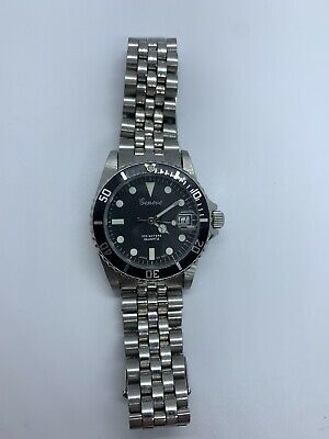 $ CDN31.62 • Buy Vintage Geneve Watch Swiss Parts And Thailand Movt 249-705(3)
