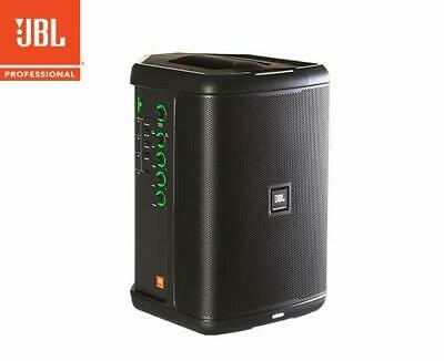 $549 • Buy JBL Professional All-in-1 Rechargeable Personal PA System +Bluetooth (EON ONE Co