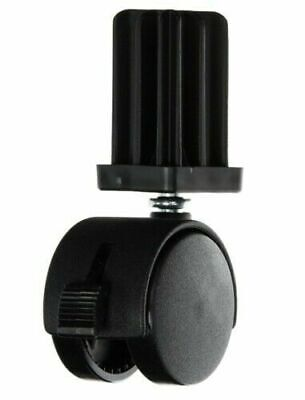 $ CDN15.52 • Buy Weber Caster Wheel Weber-Gas Charcoal Grills Replacement Part Grilling Accessory