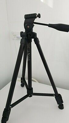 AU45 • Buy Maginon Professional DSLR Camera Tripod