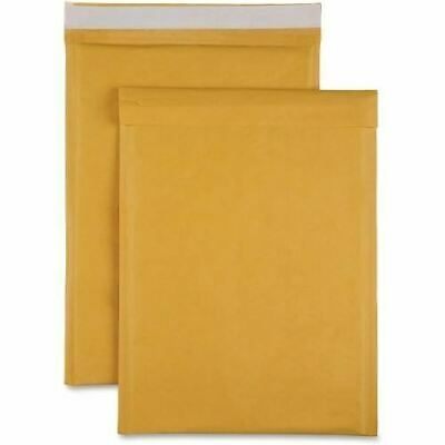 $ CDN75.33 • Buy Sparco Size 5 Bubble Cushioned Mailers 74985