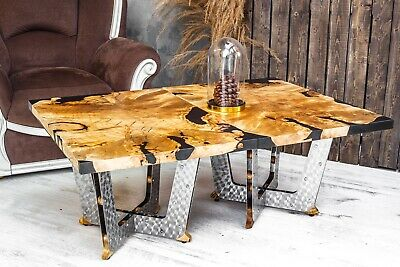 Coffe Tables • 1,100£