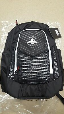 Nike Vapor Power Backpack Elite Pro Canada Olympic 2016 Rio Track And Field • 163.11£