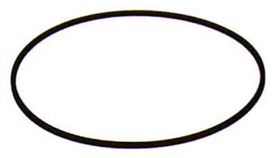 E1155 Replacement Rubber Drive Belt For Aiwa CD3 Cassette Tape Recorder • 3.99£