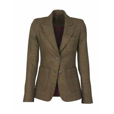 Ladies Laksen Temple Tweed Dress/Blazer Jacket  • 379£