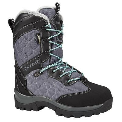 $ CDN290.34 • Buy KLIM Aurora GTX Boot (non-current)