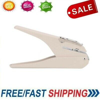 AU20.31 • Buy 6 Sheet Metal Hole Paper Punch Puncher Home Office School Ring Binder Supplies