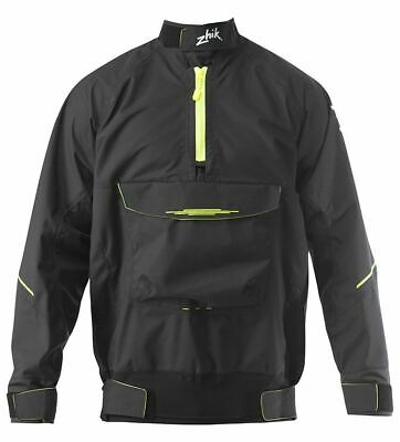 £149.95 • Buy Zhik Breathable Dinghy Smock - Spray Top - FREE Delivery