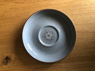 Denby Reflections Saucer (other Items Available) • 3.99£
