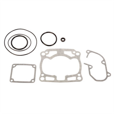 $26.95 • Buy Winderosa Top End Gasket Set Kawasaki KX125 03-05