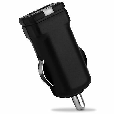 £9.37 • Buy Chargeur USB Murale Pour Sony NWZ-E444 Samsung YP-S5 Alimentation USB 1A