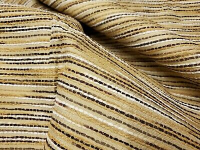 Furnishing & Upholstery Fabric 'Chester, (0.90m X 1.40m Piece)  • 14.99£