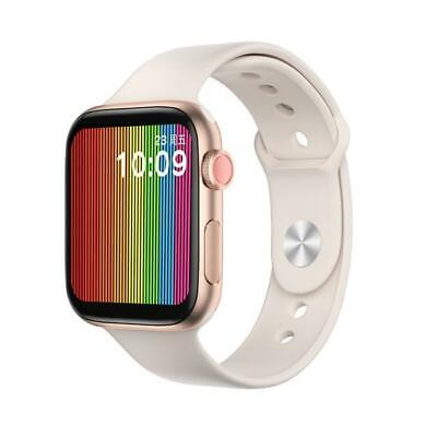 $ CDN84.97 • Buy New W68 Sport Wrist Smart Watch Smartwatch For IPhone Samsung Android Gifts