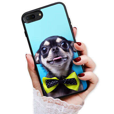 AU9.99 • Buy ( For IPhone 8 Plus ) Back Case Cover AJ12952 Cute Puppy Dog