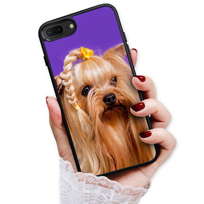 AU9.99 • Buy ( For Oppo A57 ) Back Case Cover AJ13051 Cute Dog