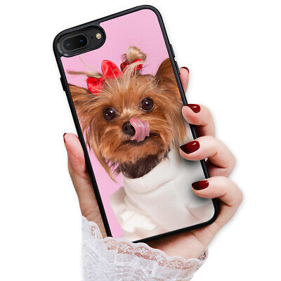 AU9.99 • Buy ( For Oppo A57 ) Back Case Cover AJ13061 Cute Dog