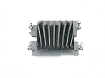 $ CDN17.27 • Buy Alienware Alpha R1 Desktop Gaming PC CPU Heatsink 0DP81V / 0XH2YX