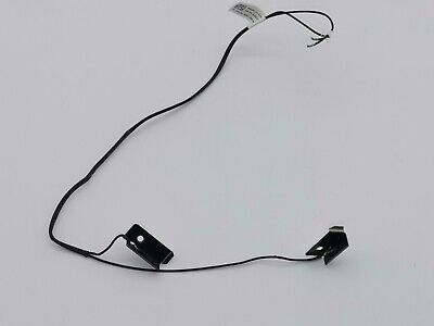 $ CDN24.18 • Buy Alienware Alpha R1 Desktop Gaming PC WiFi Antennas 3G2TG / 03G2TG