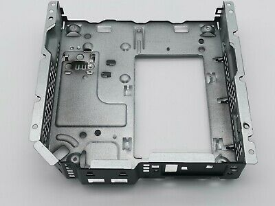 $ CDN43.18 • Buy Alienware Alpha R1 Bottom Case Metal Section Chassis Motherboard Tray 02W28P