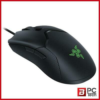 AU83 • Buy Razer Viper - Ambidextrous Wired Gaming Mouse